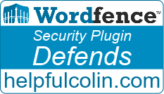 WordFence-Defends-HelpfulColin